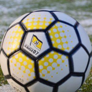 FSJ im Sport – Bewerbungsphase hat begonnen