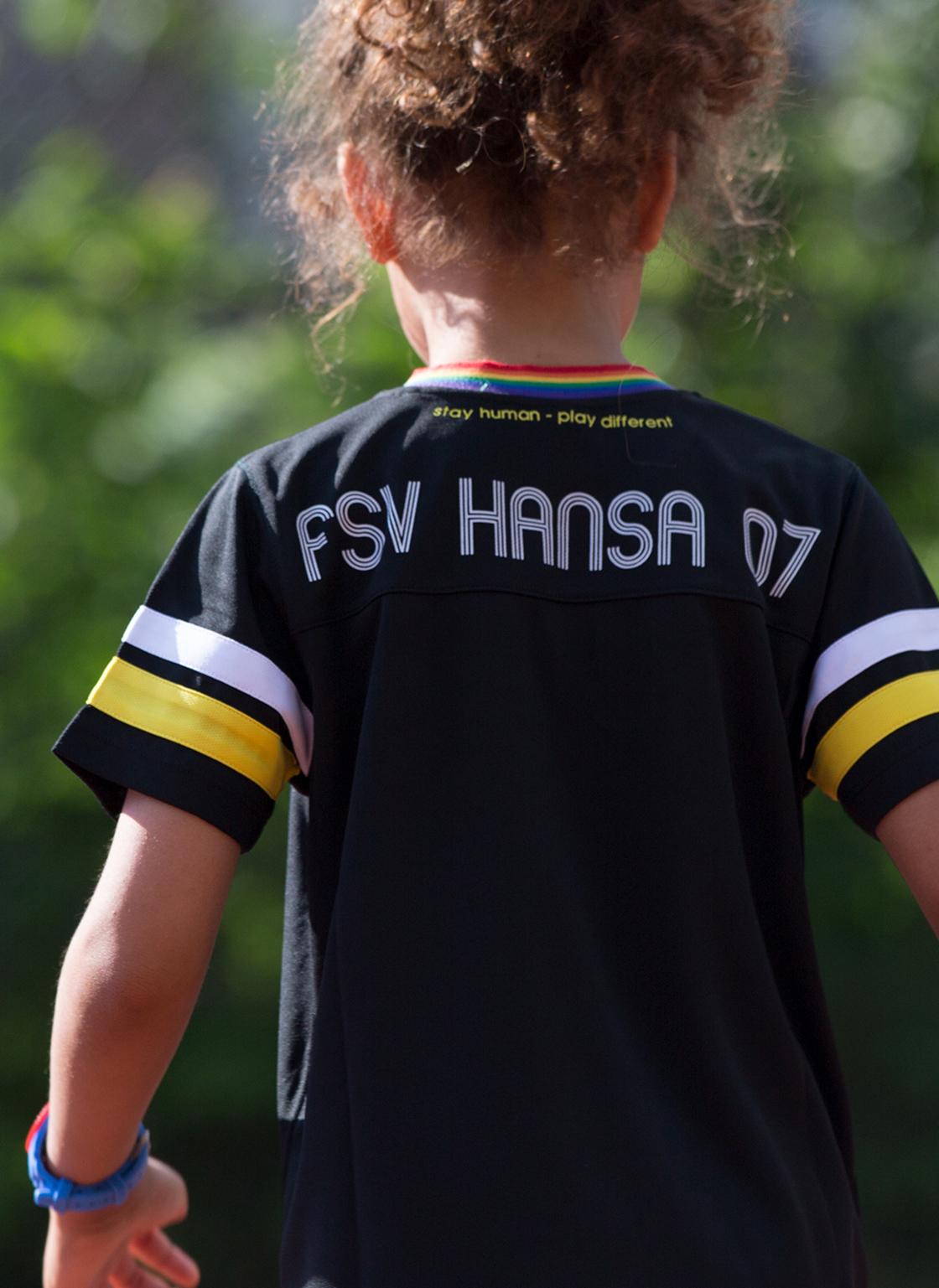 Trikot 2021 – FSV Hansa07 Berlin e.V.